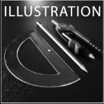 Illustration_pic_4